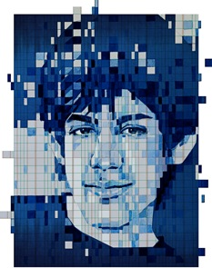 Mood Disorders in the Media: Aaron Swartz