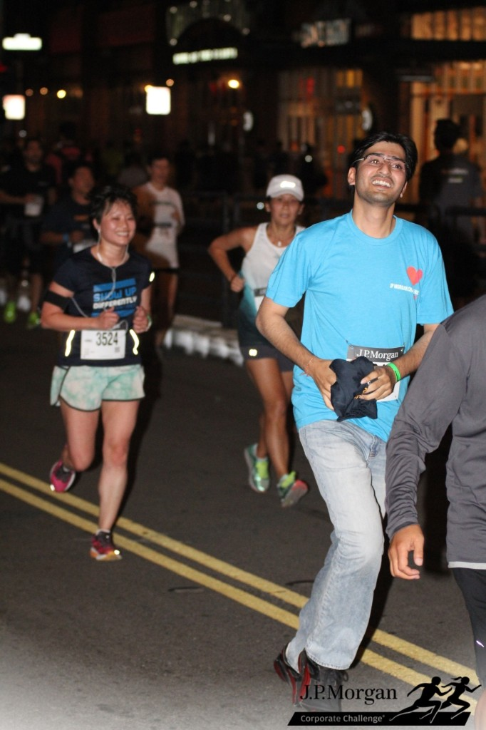 race_1096_photo_24845542