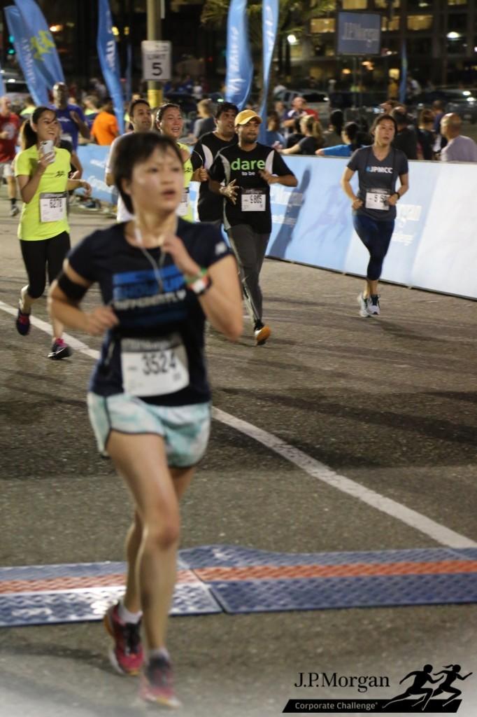 race_1096_photo_24860774