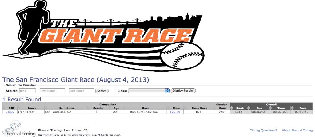 Screen shot 2013-08-11 at 2.46.59 PM